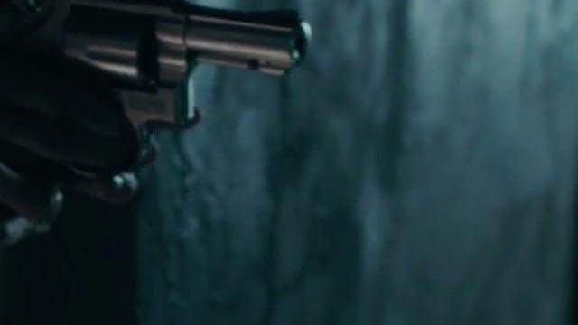 Vine 4 - the gunshot....