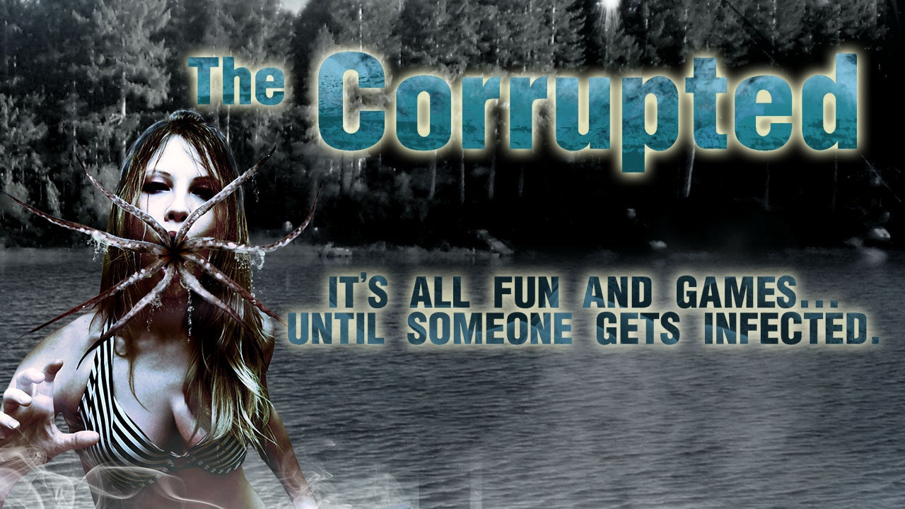 CORRUPTED, THE
