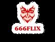 666Flix