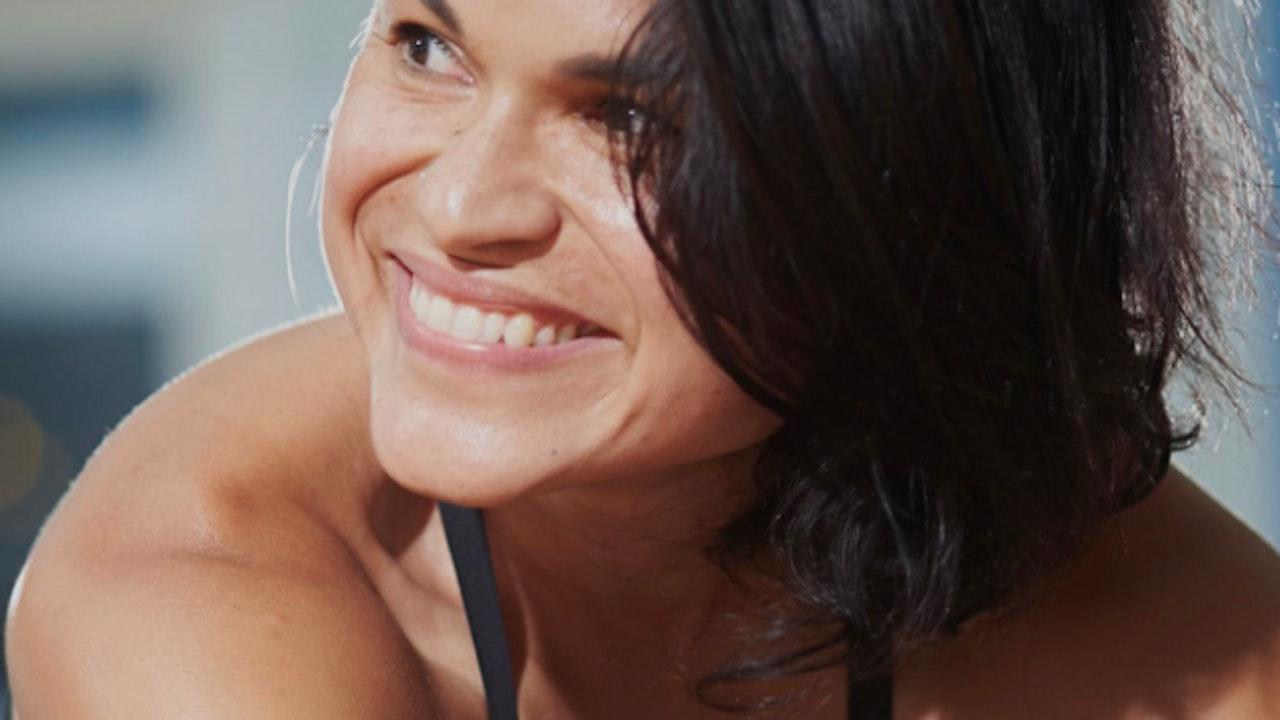 Carisa Reyes