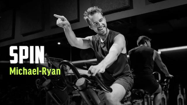 MICHAEL-RYAN 04 | SHAWN MENDES