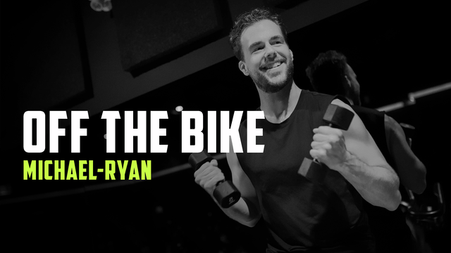 MICHAEL-RYAN 01 | 10 min