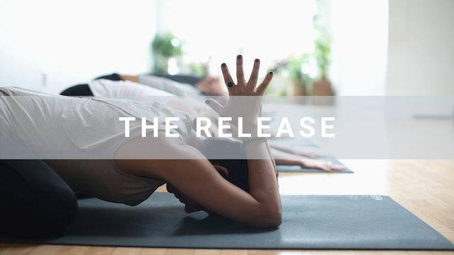 The Release + The Restore