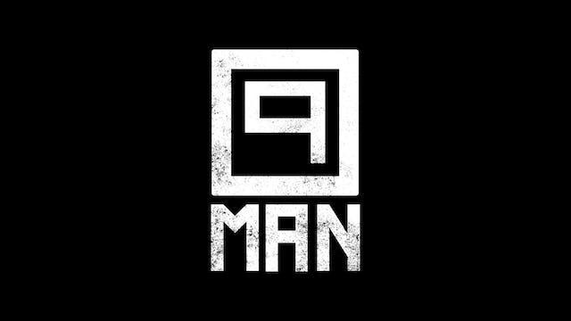 9-Man Trailer