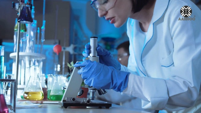 Epi-genomica