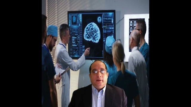 Medicos en RRSS