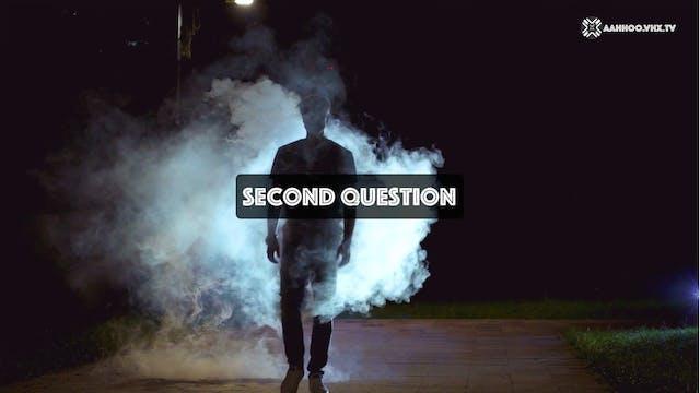 ENIGMAS OF VITILIGO Second question