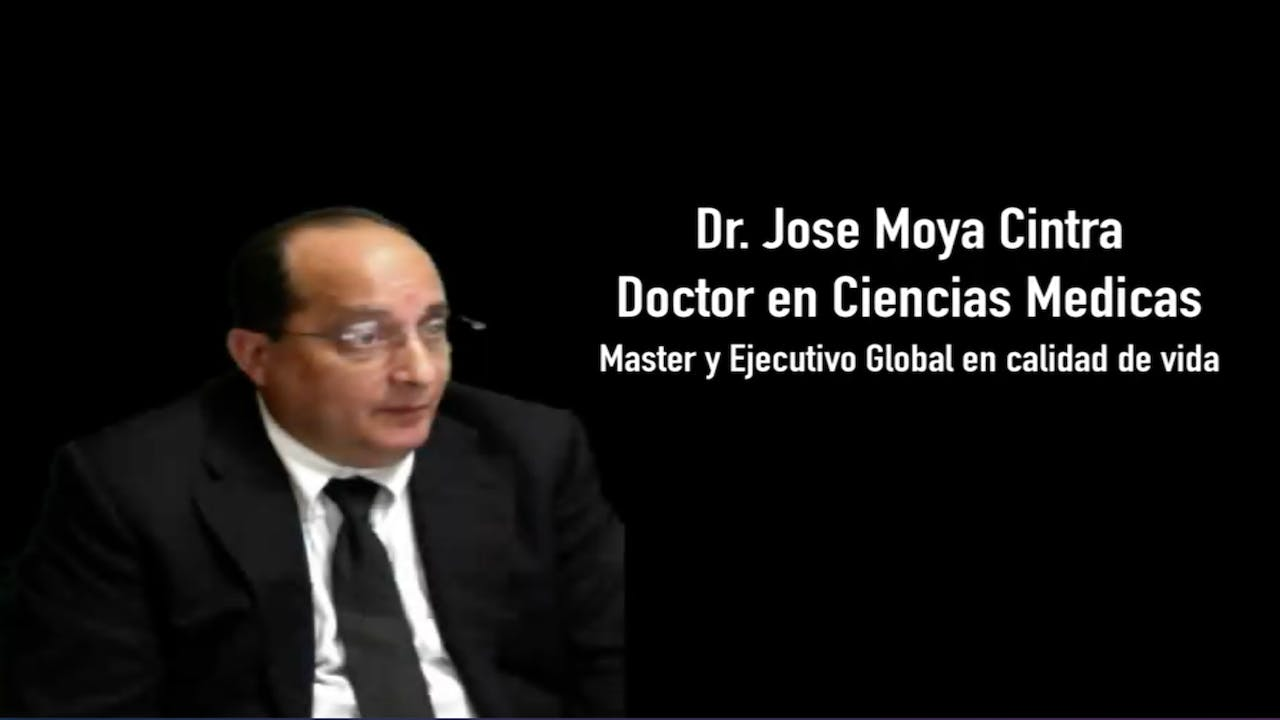 Global clases master (Master Class)