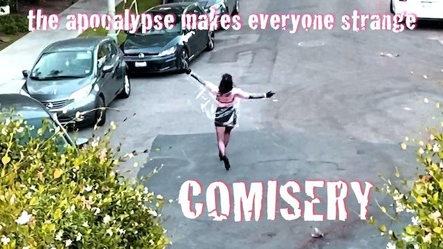 Comisery