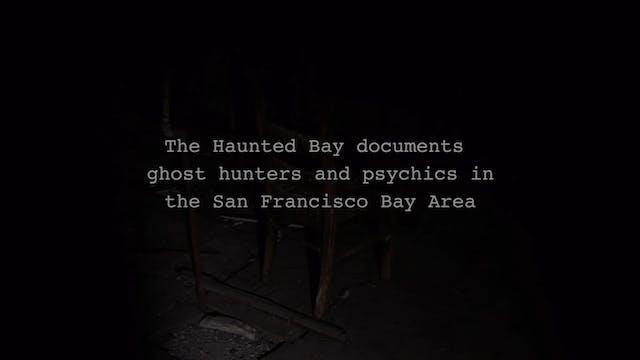 """Defenestration"" (The Haunted Bay Epi..."