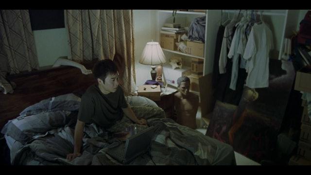 Ethan Mao 15th Anniversary Edition