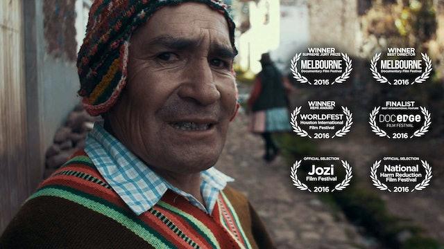 A Billion Lives - 4K Trailer (Please Share)