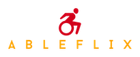 AbleFlix | Endless Stories, Endless Abilities