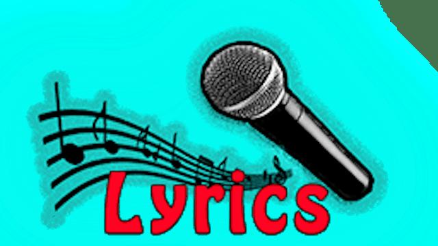 All-Lyrics-Aboout-Santa.pdf