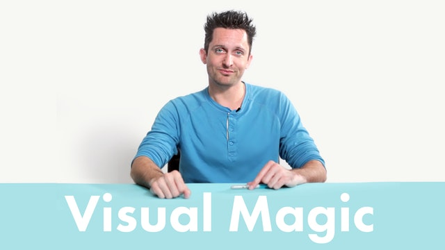 Visual Magic