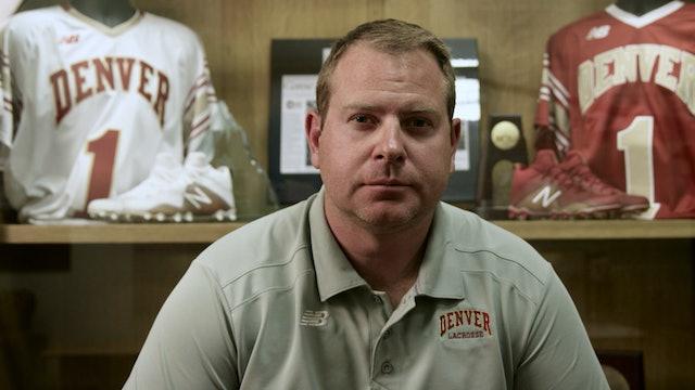 ABS Video Breakdown with Coach Matt Brown