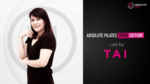 TAI - ABS & ARMS (20 October 2021) (Thai)