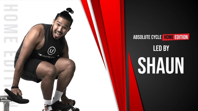 SHAUN - ABSOLUTE 45 - ROCK THEME RIDE (27 August 2021)