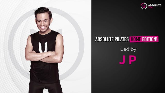 JP - ABS & ARMS (29 July 2021) (Eng)