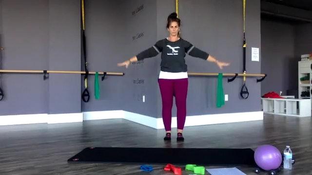 HIIT Pilates 11_5