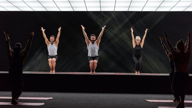 BODYFLOW_83_Yoga_30min