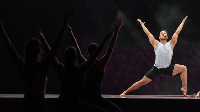 BODYFLOW_83_Flexibility_30min