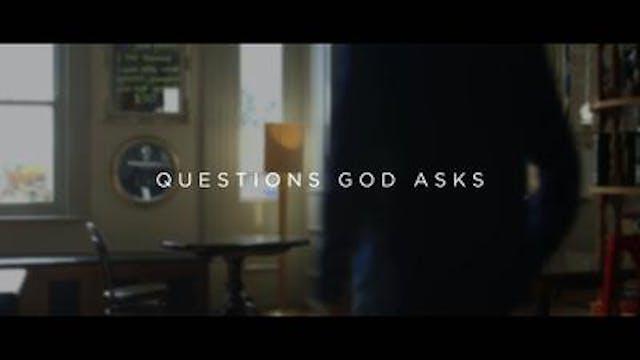 060. Questions Pt4