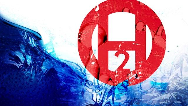 H2O: A Journey of Faith