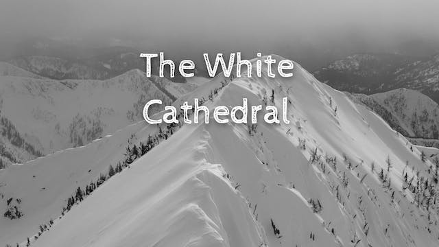 The White Cathedral