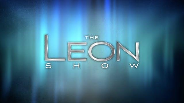 The Leon Show
