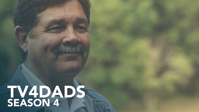 TV4DADS: Season Four