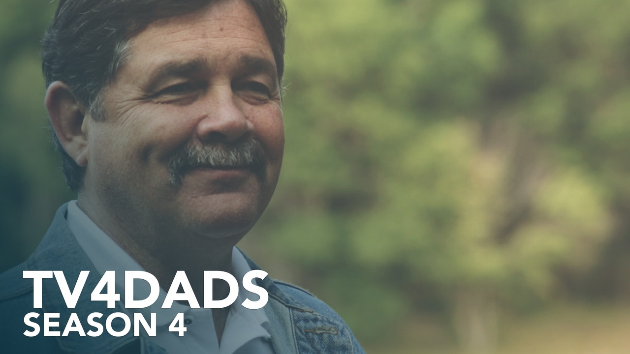 TV4DADS: Season Four