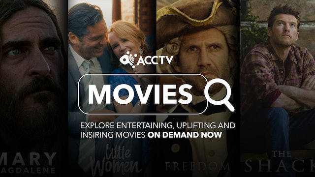 Explore more great movies!