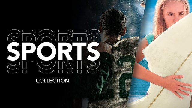 Sport's Movies