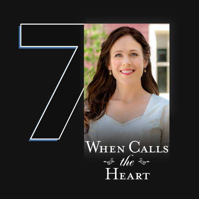 When Calls the Heart S6