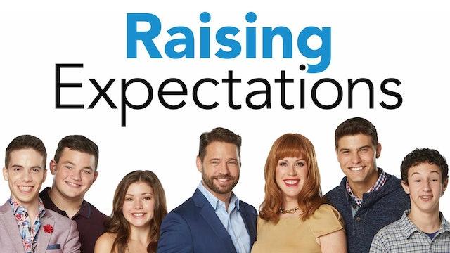 Raising Expectations