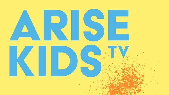 Arise Kids