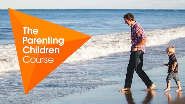 The Parenting Children Course