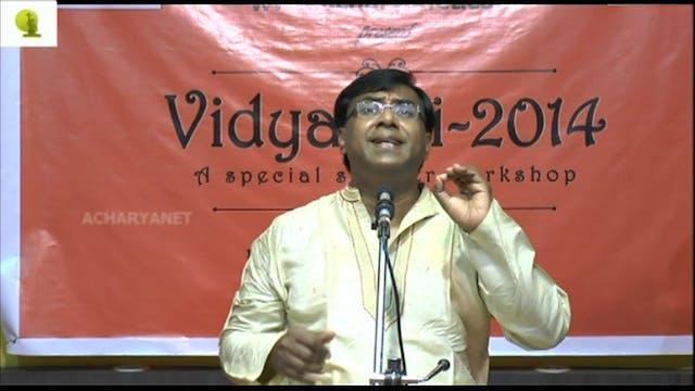 Yogayogeshvari – Anandabhairavi – Oot...