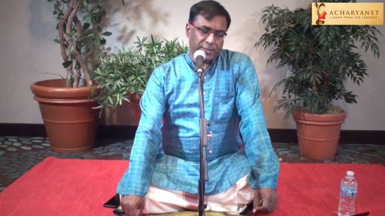 Vivahapriya - Wedding Songs
