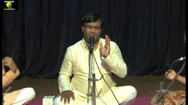 Pahi rama doota – Shatvidhamargini – ...