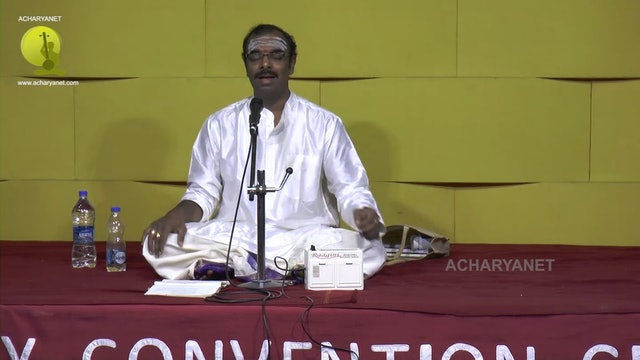 O Raghunandana – Kaanada – Bhadrachala Ramdas