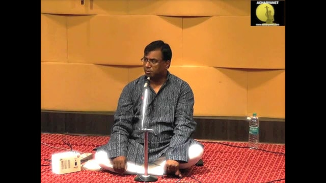 Kalpana Swaram Techniques - Part 5