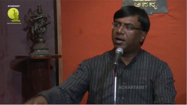 Dikshitar's Navagraha krithis
