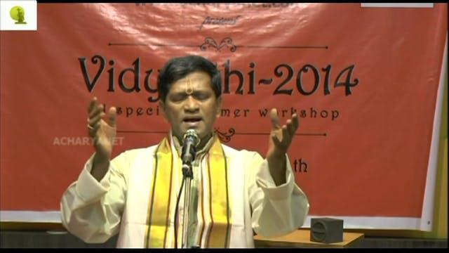Ambavani – Keeravani – Muthiah Bhagav...