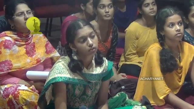 kapivarnam-part1