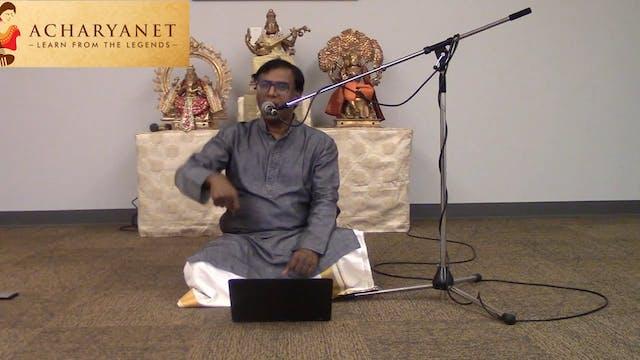 Neeraja dala nayana – Mishra Mand – M...
