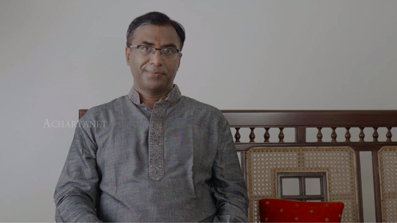OVK's Kamakshi Navavaranam Course