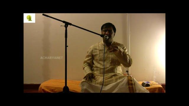 Nalladalla enru -Shankarabharanam – OVK