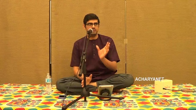 Kai Vidamaattar- Valaji – Kallal Ramanathan